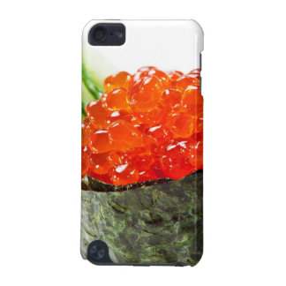Ikura (Salmon Roe) Gunkan Maki Sushi iPod Touch (5th Generation) Cover