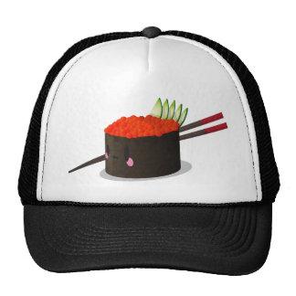 Ikura Trucker Hat