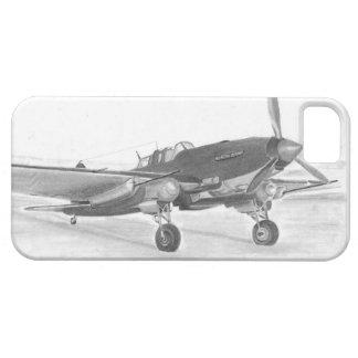 IL2 Sturmovik iphone case iPhone 5 Covers