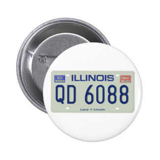 IL80 PIN