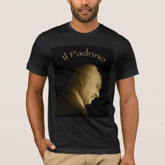 IL PADRINO T-Shirt