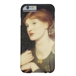 Il Ramoscello (Bella e Buona) Barely There iPhone 6 Case