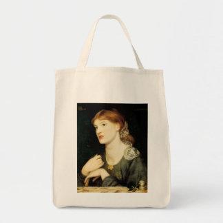 Il Ramoscello (Bella e Buona) Tote Bag