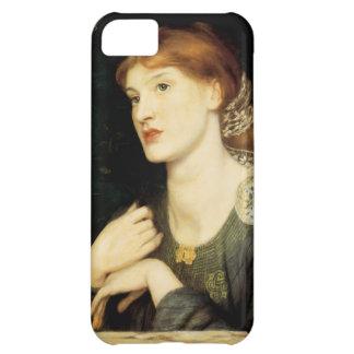 Il Romascello ( Bella e Buona ) by Rossetti iPhone 5C Cases