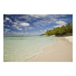 Ile Aux Cerf, most popular day trip for 2 Print