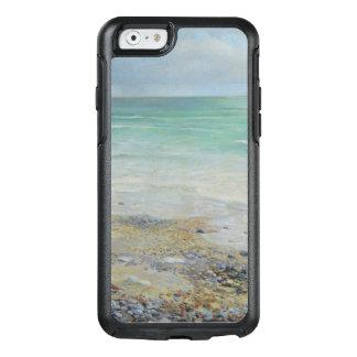 Ile de Re OtterBox iPhone 6/6s Case
