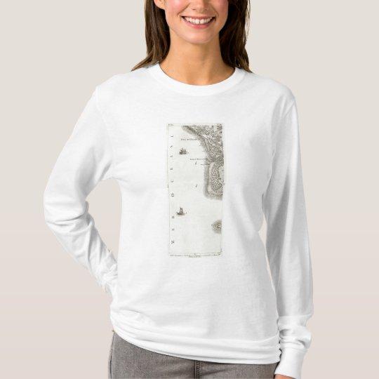 Ile d'Oleron T-Shirt