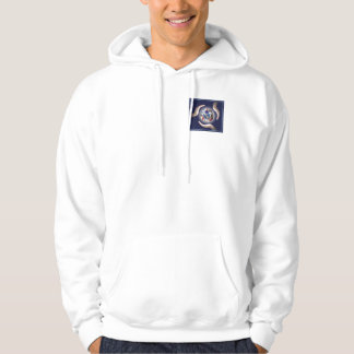 ILEFSA, Inc Logo Sweatshirt