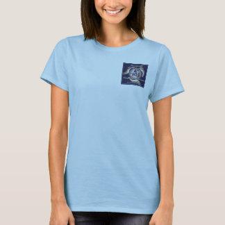 ILEFSA, Inc Logo T-Shirt