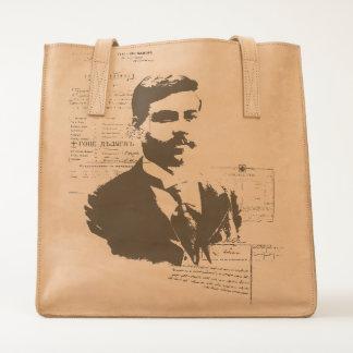 Ilenden Picnic Bag