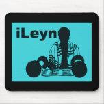 iLeyn