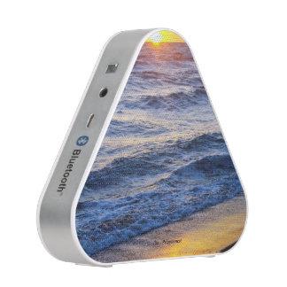 Ilia - Peloponnese Bluetooth Speaker