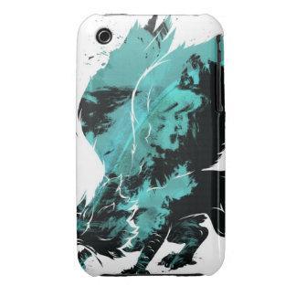 Ilios iPhone 3G/3GS Case