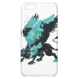 Ilios iPhone 4/4S Tough Case iPhone 5C Cover