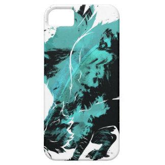 Ilios iPhone 5 iPhone Case iPhone 5 Case