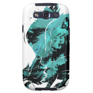 Ilios Samsung Galaxy S Case Samsung Galaxy S3 Cover
