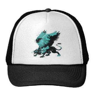 Ilios Trucker Hats