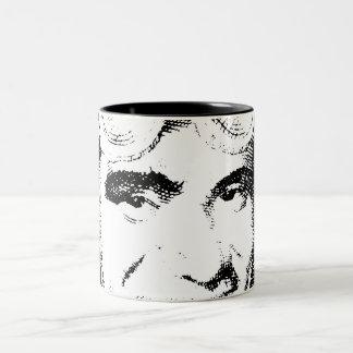 Iljedarka 03 coffee mugs