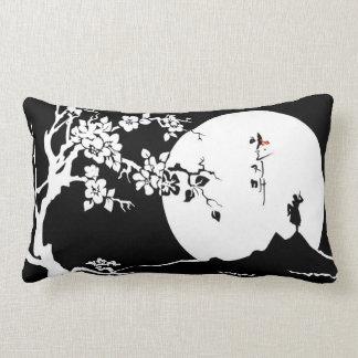 Iljimae Pillow - RP001