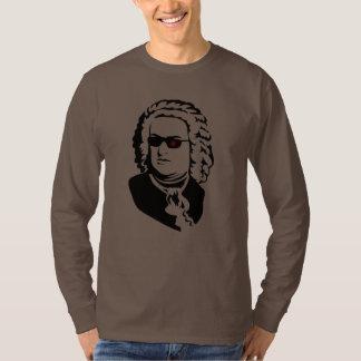 I'll Be Johann Sebastian Bach Tee Shirt