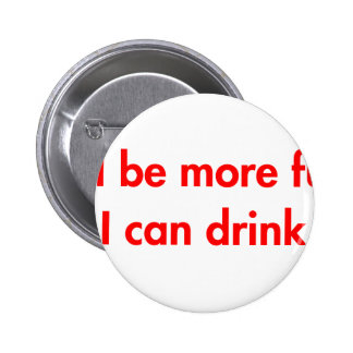 Ill-be-more-fun-fut-red.png Pin
