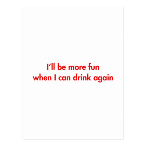 Ill-be-more-fun-fut-red.png Postal