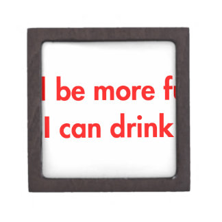 Ill-be-more-fun-fut-red png premium trinket boxes