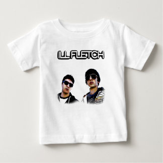 ill Fletch Infant Tee,  $18.45 Baby T-Shirt