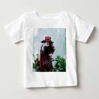 I'll Get you my Pretty Baby T-Shirt