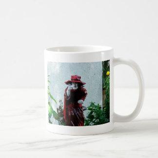I'll Get you my Pretty Coffee Mug