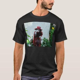 I'll Get you my Pretty T-Shirt