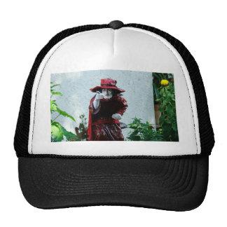 I'll Get you my Pretty Trucker Hat