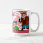 I'll have a pint! mugs