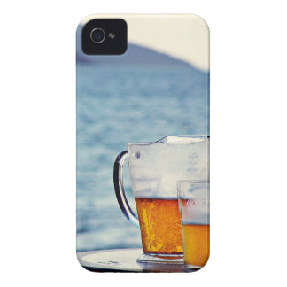 I'll have another, Thanks! Case-Mate iPhone 4 Case
