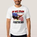 I'll Help You Pack! T-shirt