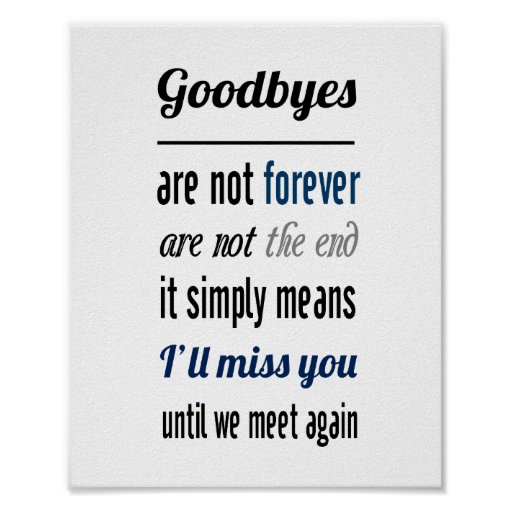 Miss You Picture Frames - Proga | Info
