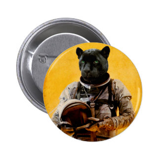 I'll taste the sky yellow pinback button