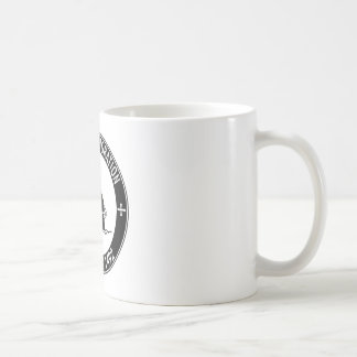 Illegal Immigration Started In 1492 Coffee Mug