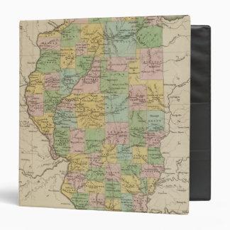 Illinois 11