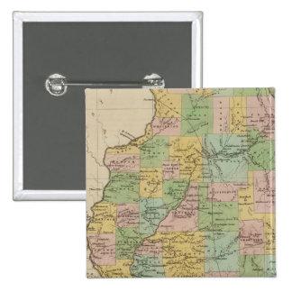 Illinois 11 pins