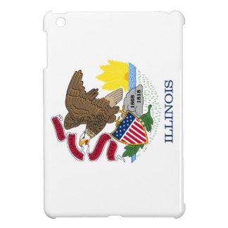 Illinois Case For The iPad Mini