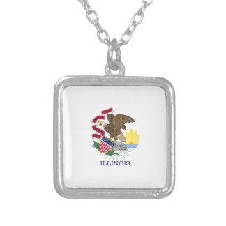 Illinois Custom Jewelry