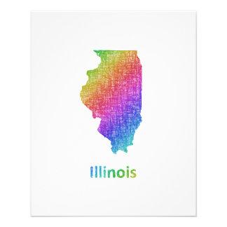 Illinois Flyer