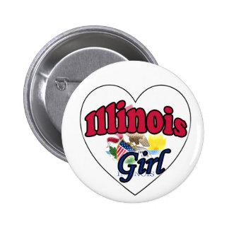 Illinois Girl