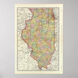 Illinois Impresiones