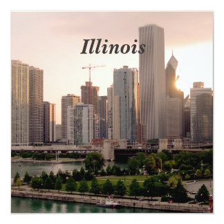 Illinois Anuncios Personalizados