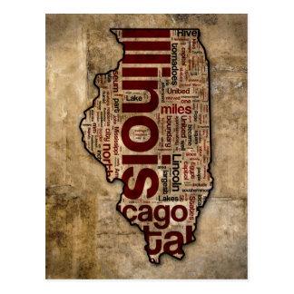 Illinois.jpg Postales