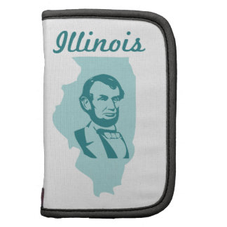 Illinois Planners