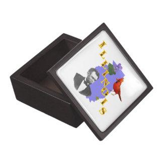 Illinois Premium Gift Box (2) sizes