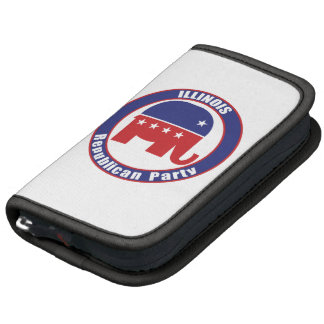 Illinois Republican Party Planners